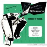 Gillespiana-front--cover